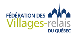 F�d�ration des Villages-Relais