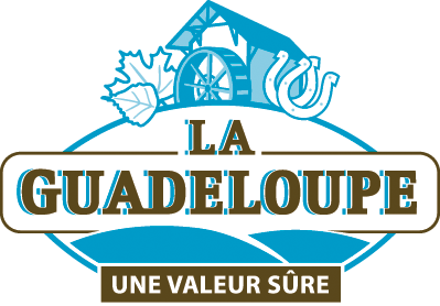 Municipalité de La Guadeloupe | Municipalité de La Guadeloupe, au